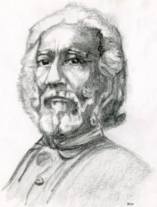 SHRĪ YUKTESWAR GIRI