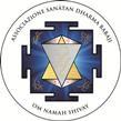 Sanatan Dharma Babaji